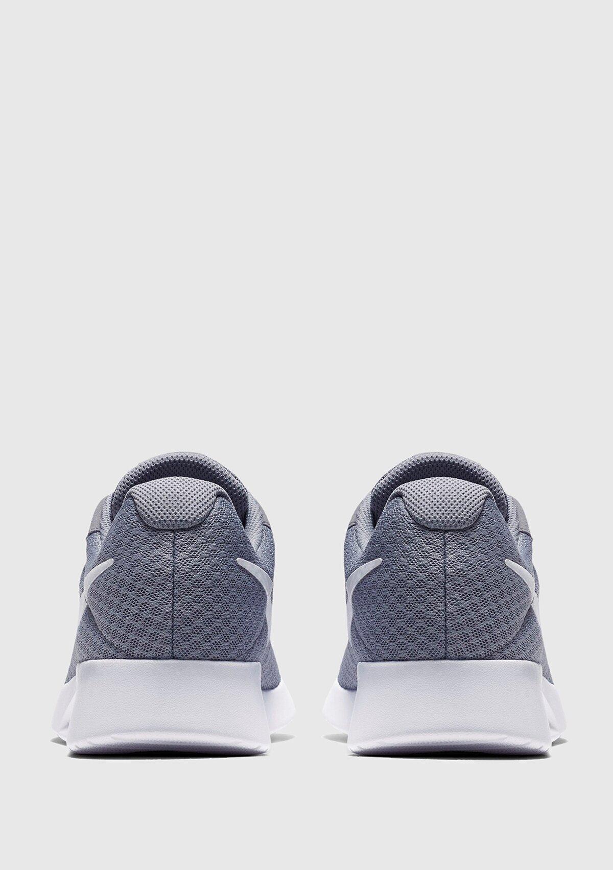 resm Tanjun Gri Erkek Sneaker 812654-010