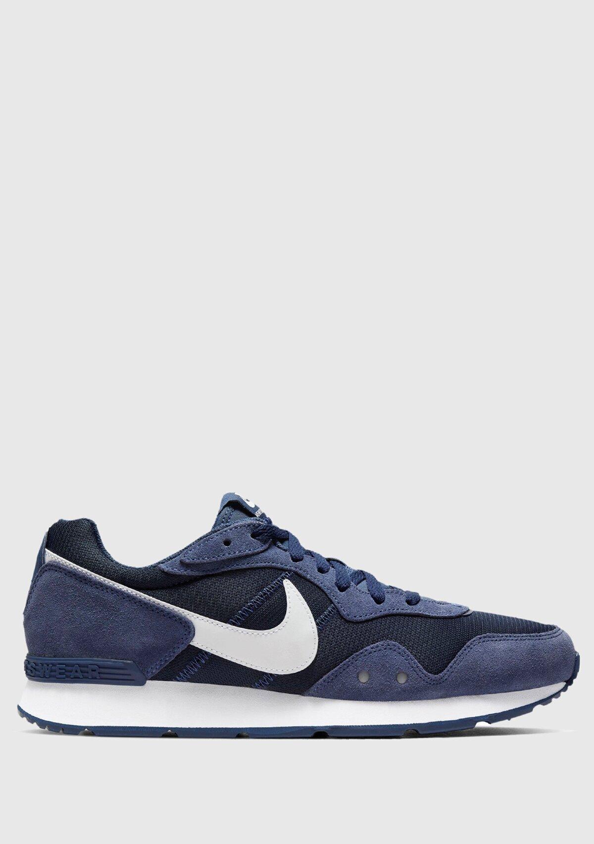 resm Venture Runner Lacivert Kadın Koşu Ayakkabısı Ck2944-400