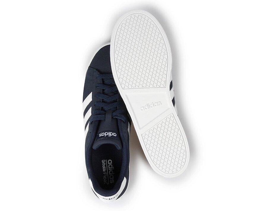 resm Daıly 2.0 Lacivert Erkek Sneaker Daıly 2.0