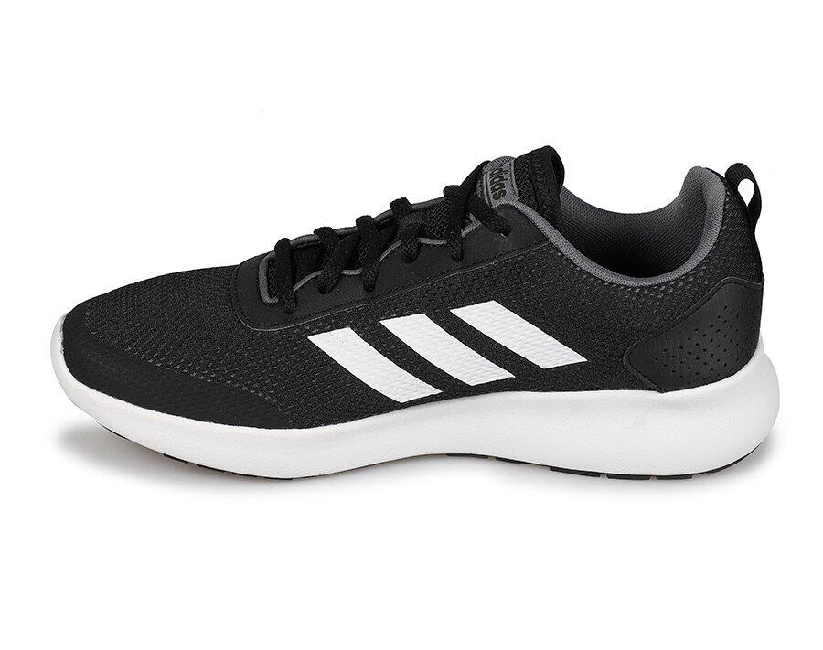 resm Argecy Siyah Erkek Koşu Ayakkabısı Db1459