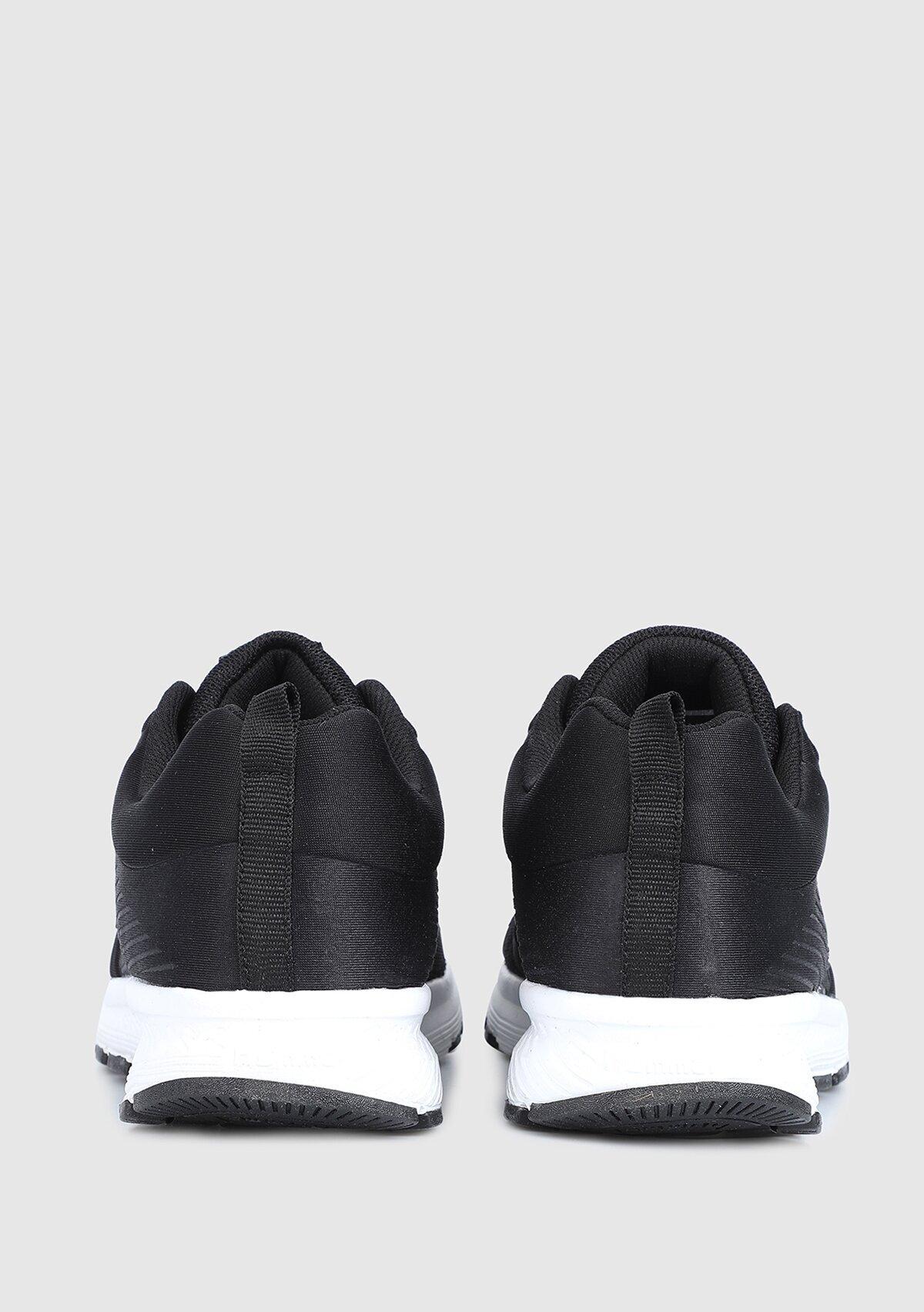 resm Hml Athletic Performance Siyah Unisex Sneaker 207887-2001