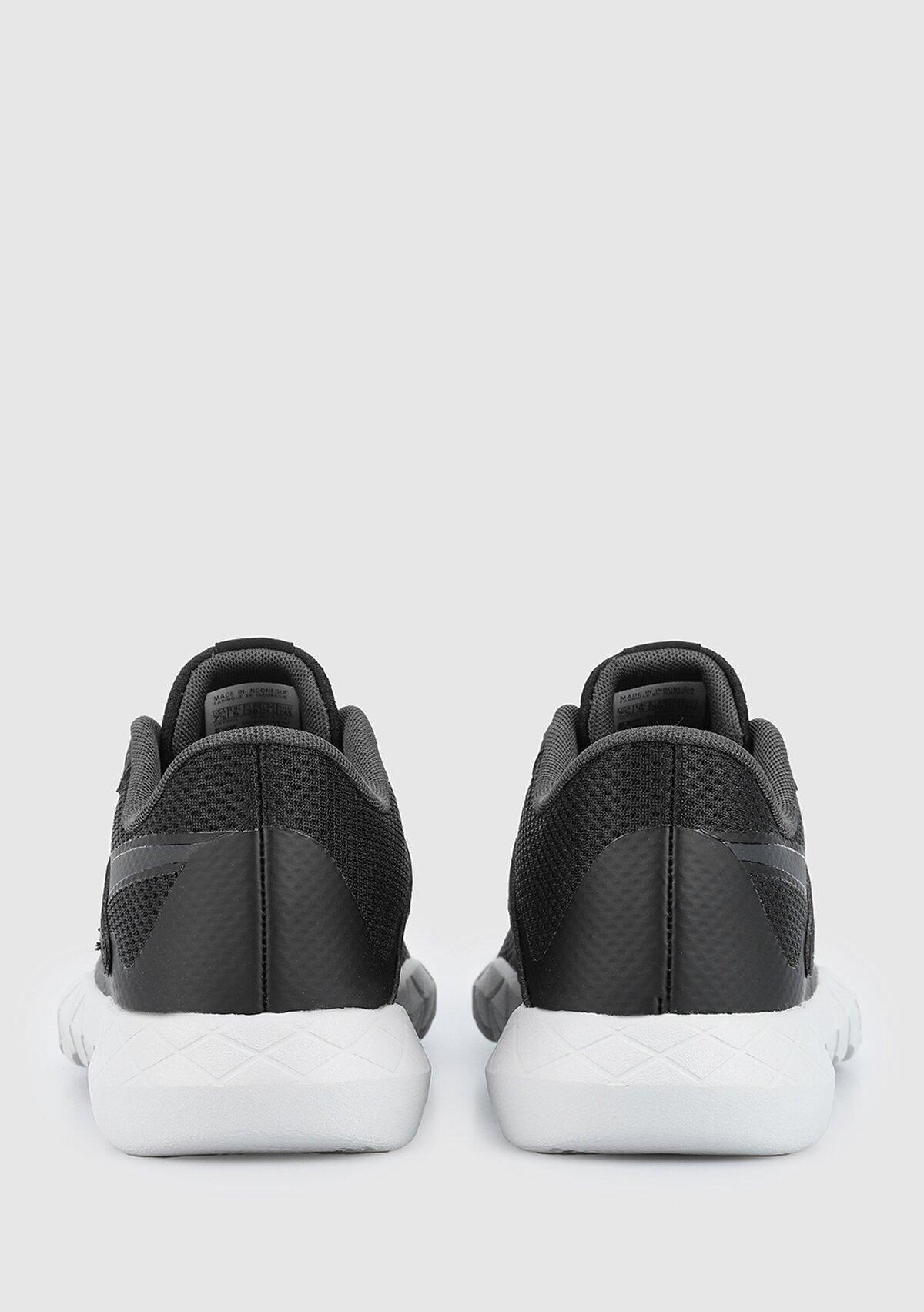 resm Flexagon Energy Siyah Kadın Spor Ayakkabısı FX1347