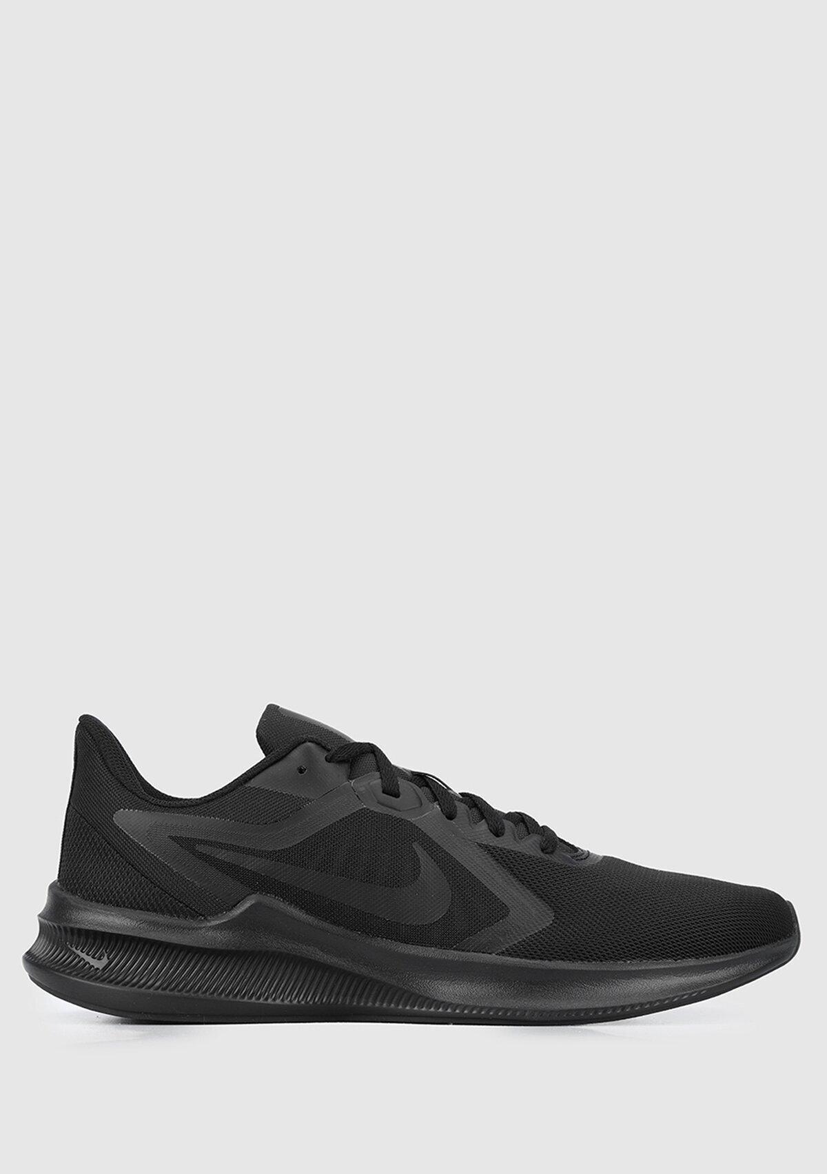 resm Downshifter Siyah Erkek Sneaker CI9981-002