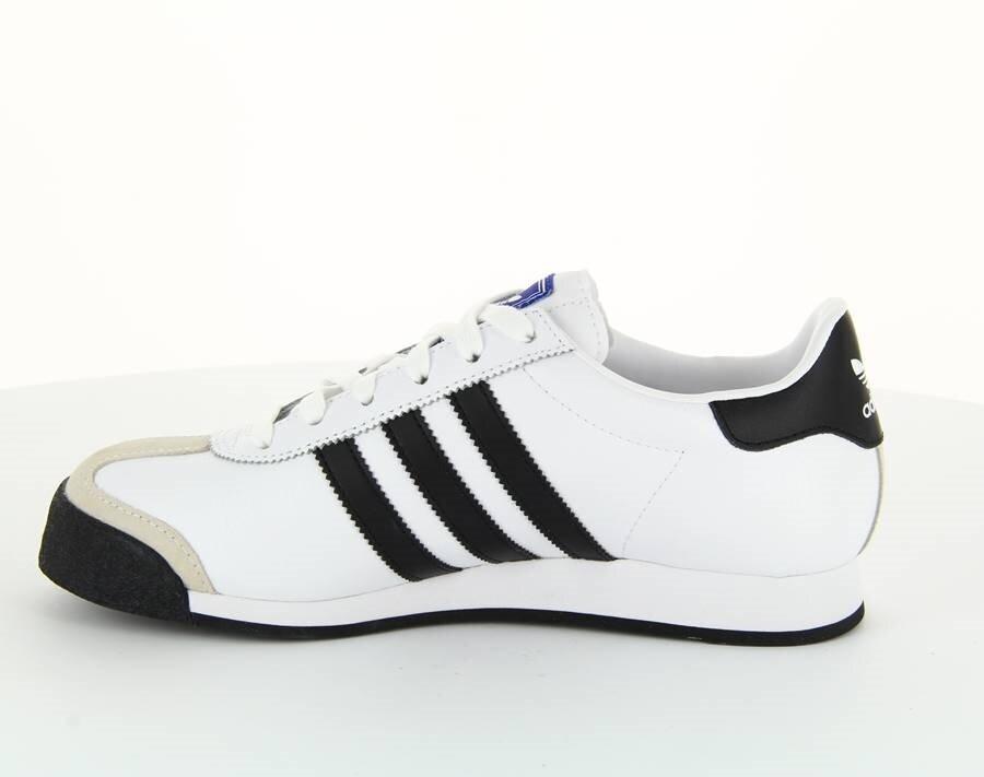 resm Samoa Beyaz Unisex Sneaker 675033