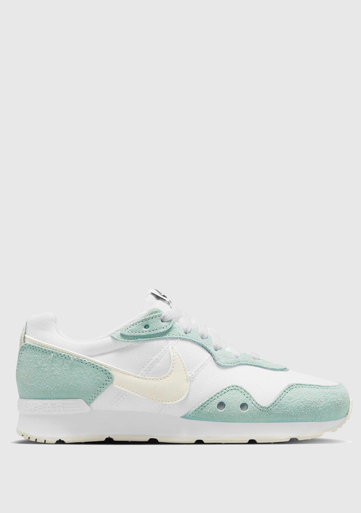 resm Wmnsventure Runner Beyaz-Mint Kadın Sneaker Ck2948