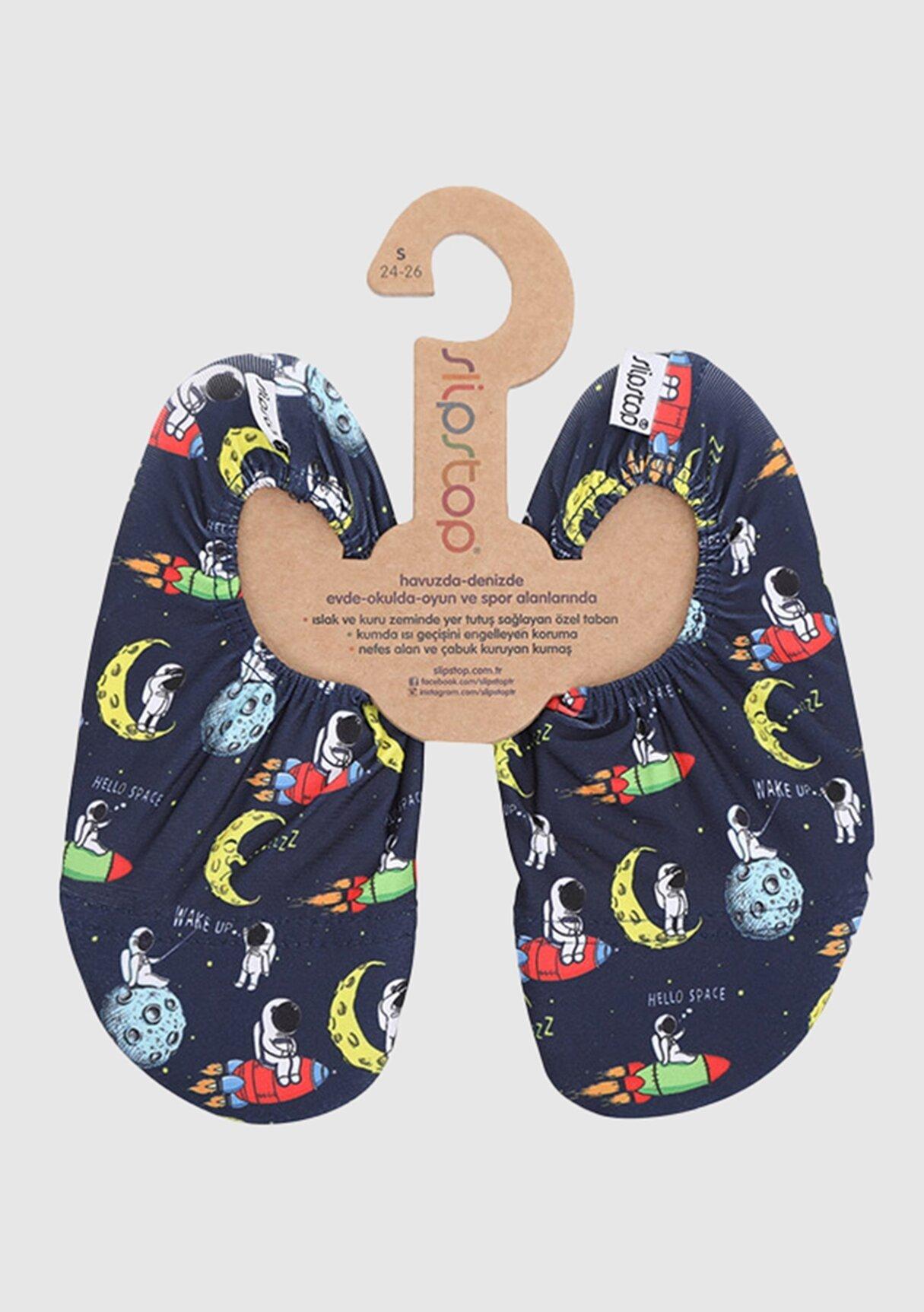 resm  Astro SS20120229 Erkek Çocuk Havuz Ayakkabısı