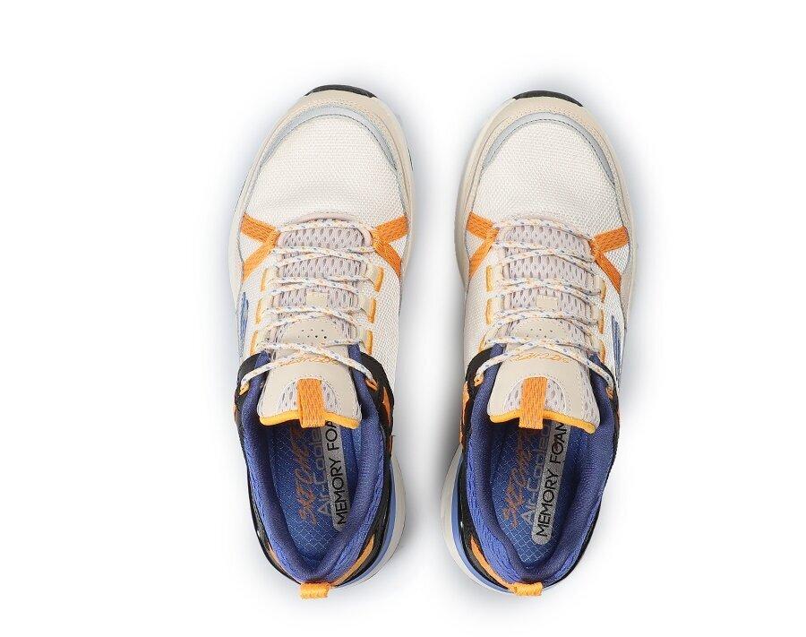 resm Tr Ultra - Rıver Creeks Bej Kadın Sneaker 2080149081NTMT