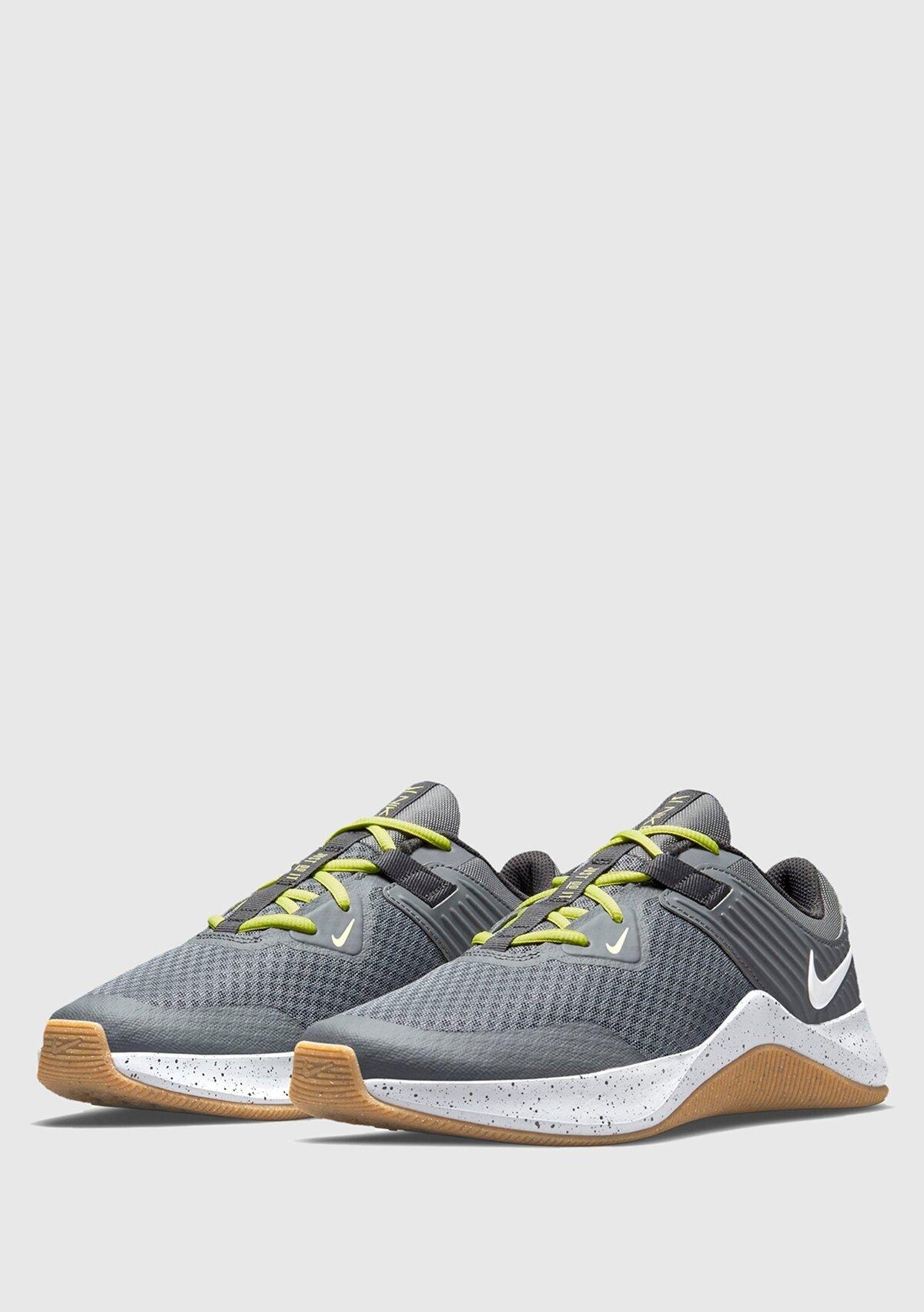 resm Mc Traıner Gri Erkek Spor Ayakkabı Cu3580-007