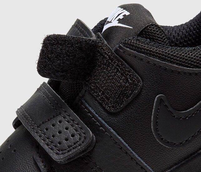 resm Pico 5 Siyah Unisex Spor Ayakkabısı Ar4162-001