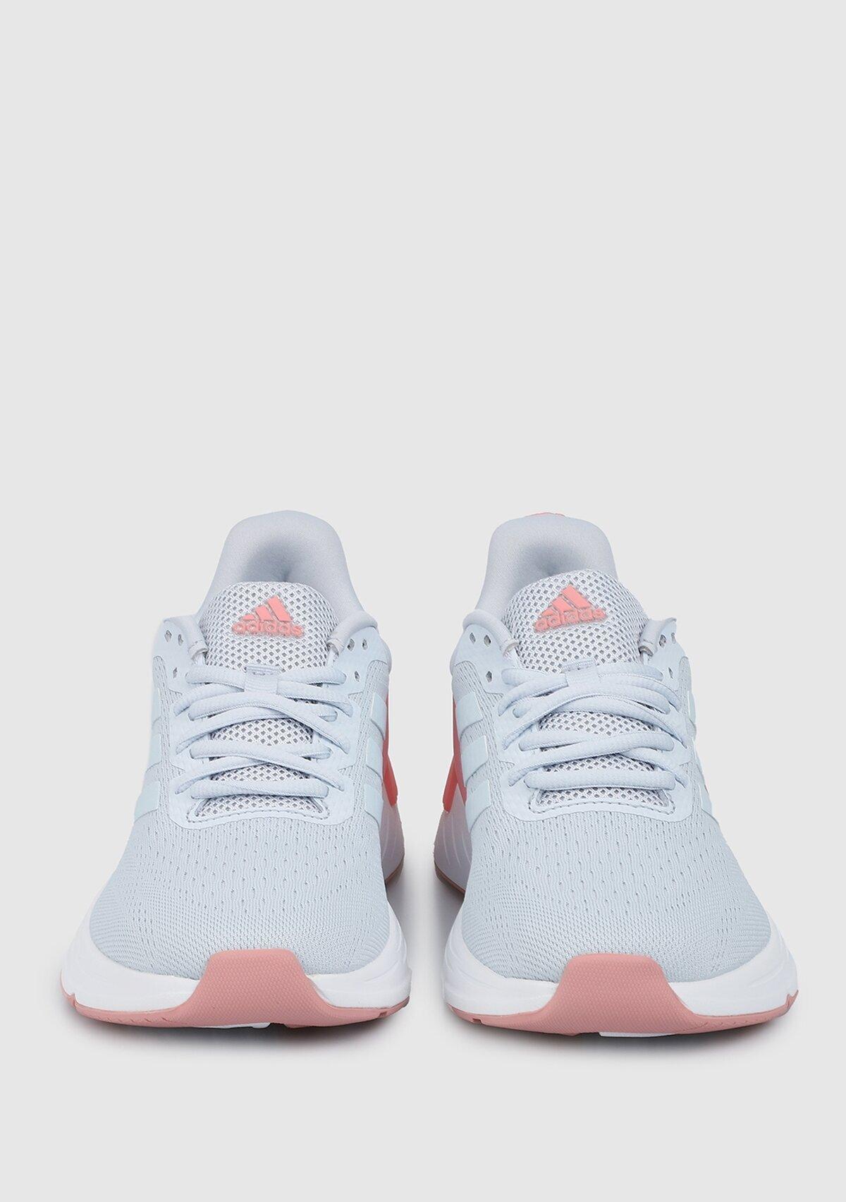 resm Response Super 2.0 Gri Çocuk Koşu Ayakkabısı H0170