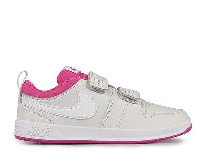 Resim Nıke Pıco 5 Unisex Sneaker Ar4161-016