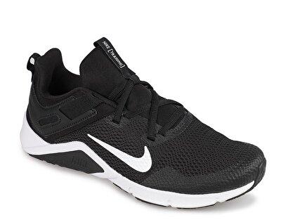 Resim Legend Essentıal Siyah Kadın Fitness Ayakkabısı Cd0212-001