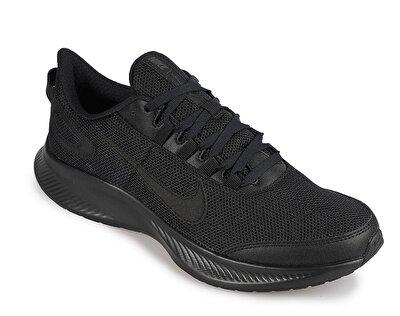 Resim Run All Day 2 Siyah Erkek Koşu Ayakkabısıs Cd0223-001