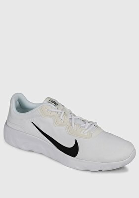 Resim Explore Strada Beyaz Erkek Koşu Ayakkabısı Cd7093-101