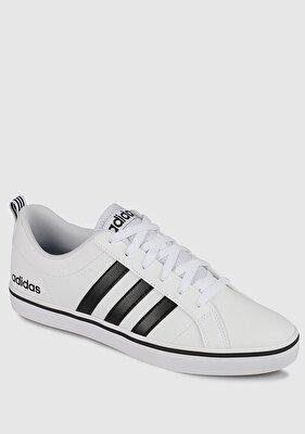 Resim Vs Pace Beyaz Erkek Tenis Ayakkabısı Aw4594