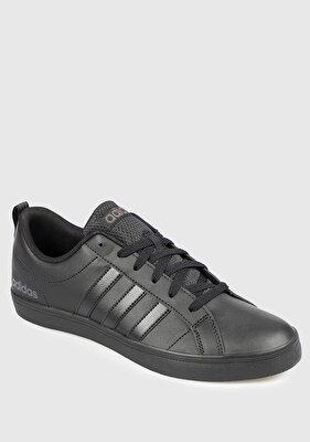 Resim Vs Pace Siyah Erkek Tenis Ayakkabısı B44869