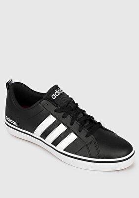 Resim Vs Pace Siyah Erkek Tenis Ayakkabısı B74494