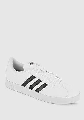 Resim Vl Court K Beyaz Kadın Tenis Ayakkabısı Db1831
