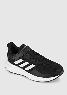 Resim Duramo 9 C Siyah Unisex Koşu Ayakkabısı G26758