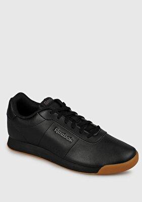 Resim Royal Charm Siyah Kadın Spor Ayakkabısı Dv3816