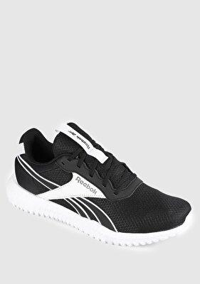 Resim Flexagon Energy Tr 2.0 Siyah Kadın Spor Ayakkabısı Eh3601