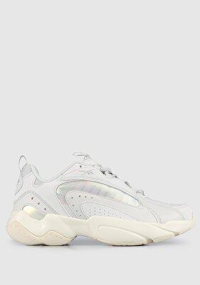 Resim Reebok Royal Pervader Gri Kadın Koşu Ayakkabısı