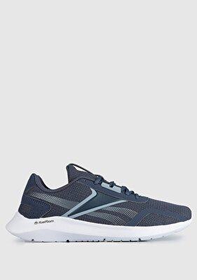 Resim Energylux 2.0 Gri Kadın Koşu Ayakkabısı Fv0585