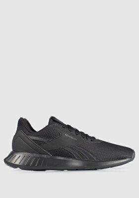 Resim Lite 2.0 Siyah Kadın Koşu Ayakkabısı Fw8024