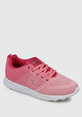 Resim Kalen Tx W Pembe Kadın Sneaker As00025641
