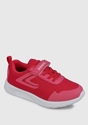 Resim Blang Pembe Kız Çocuk Spor Ayakkabı As00162927