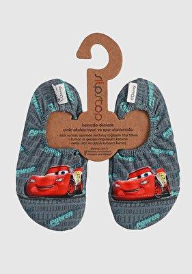 Resim  SS17120146 Power Erkek Çocuk Havuz Ayakkabısı