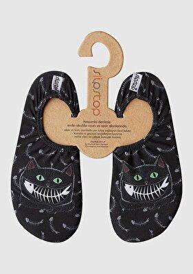 Resim  Bone SS19120218 Havuz Ayakkabısı