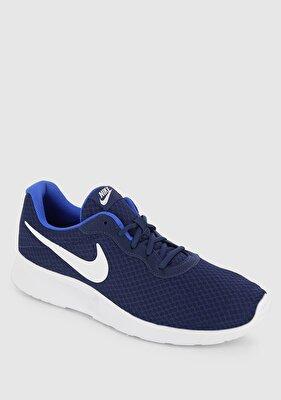 Resim Tanjun Lacivert Erkek Sneaker 812654-414