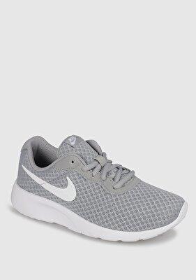 Resim Tanjun Gri Erkek Çocuk Spor Ayakkabısı 818382-012