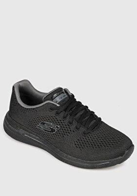 Resim Burst 2.0 Siyah Kadın Sneaker 88888036Bbk