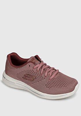 Resim Burst 2.0 Pembe Kadın Sneaker 88888036Mve
