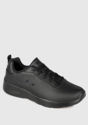 Resim Dynamight Siyah Kadın Sneaker 88888368Bbk