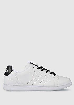 Resim Hml Busan Beyaz Unisex Sneaker 208682-2001