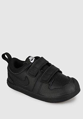 Resim Pico 5 Siyah Unisex Spor Ayakkabısı Ar4162-001