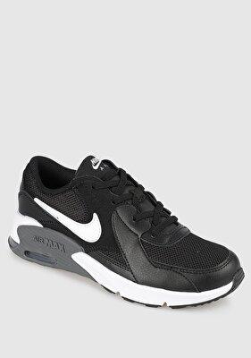 Resim Air Max Excee Siyah Unisex Sneaker Cd6892-001