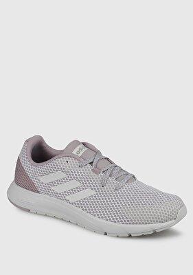 Resim Sooraj Beyaz Kadın Koşu Ayakkabısı Ee9932