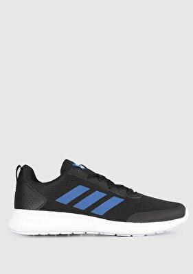 Resim Argecy Siyah Erkek Koşu Ayakkabısı Eg3559