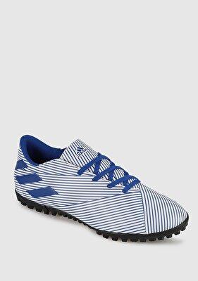 Resim Nemeziz Tf Mavi Erkek Halısaha Ayakkabısı Fv3315
