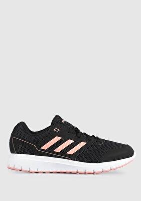 Resim Duramo Lite 2.0 W Siyah Kadın Koşu Ayakkabısı Fv6060