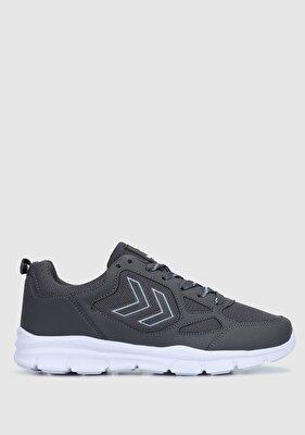 Resim Hml Crosslite Iı Gri Unisex Sneaker 212608-2004