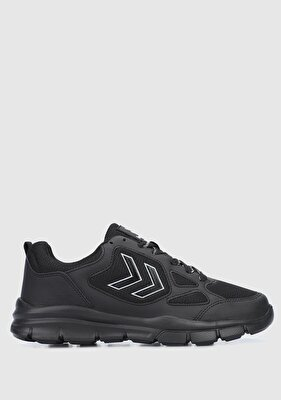 Resim Hml Crosslite Iı Siyah Unisex Sneaker 212608-2042