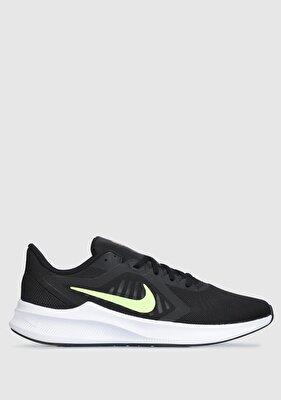 Resim Downshifter Siyah Erkek Koşu Ayakkabısı Cı9981-009