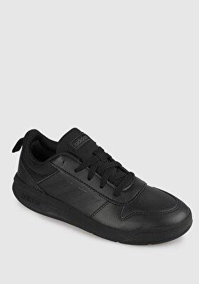 Resim Tensaur K Siyah Unisex Koşu Ayakkabısı Ef1086