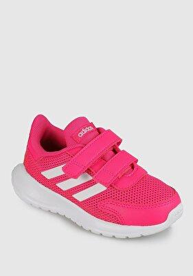 Resim Tensaur Run Pembe Kız Çocuk Spor Ayakkabısı Eg4141