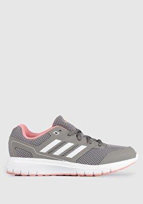 Resim Duramo Lite 2.0 W Gri Kadın Koşu Ayakkabısı Fv6061